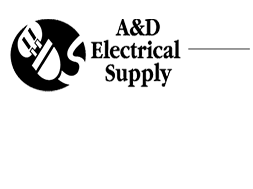 A-D Electrical Supply - Litchfield