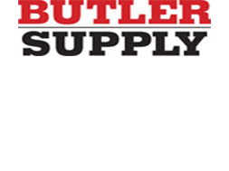 Butler Supply - Fenton