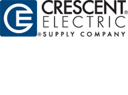 Crescent Electric Supply - St Louis