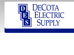 DeCota Electric Supply - Poplar Bluff