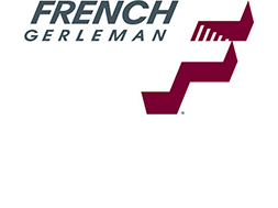 French Gerleman - St Louis