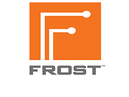 Frost Electric Supply -St Louis