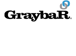 Graybar Electric - St Louis
