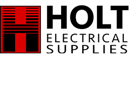 Holt Electrical Supplies - Arnold