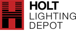 Holt Lighting Depot - St Louis