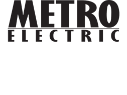 Metro Electric Supply - Cape Girardeau