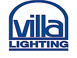 Villa Lighting Supply -St Louis