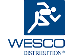 Wesco - St Louis