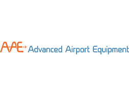 Advanced Airport Equipment