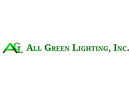 All Green Lighting