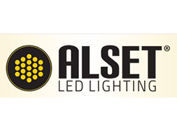 Alset LED Lighting