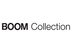 BOOM Collection