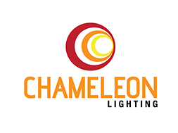 Chameleon Lighting