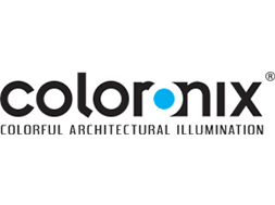 Coloronix