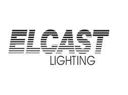 Elcast Lighting