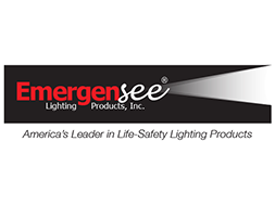 Emergensee Lighting Products