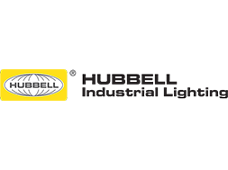 Hubbell Industrial Lighting