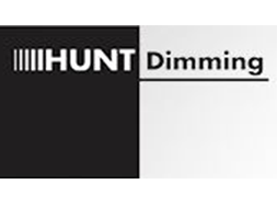 Hunt Dimming