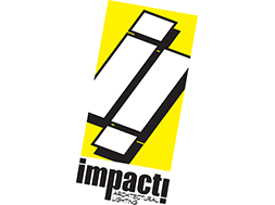 Impact Architectural Lighting