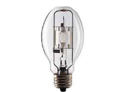 Lamps - Metal Halide - Interior