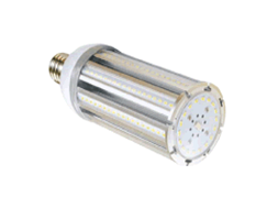 Lamps LED - Exterior