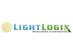LightLogix
