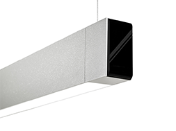 Linear LED - Interior