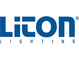 Liton lighting ward burton liton lighting aloadofball Image collections