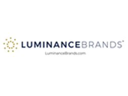 Luminance Brands