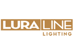 Luraline Lighting