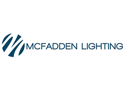 McFadden Lighting