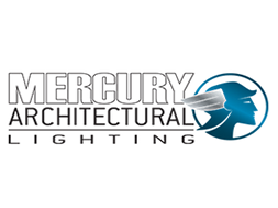 Mercury Architectural Lighting