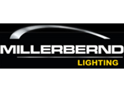 Millerbernd Lighting