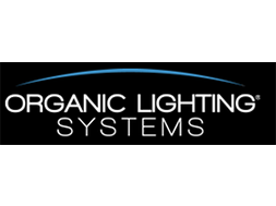 Organic Lighting