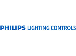 Philips Lighting Controls