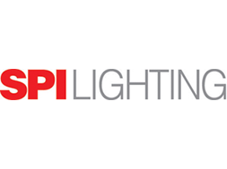 SPI Lighting
