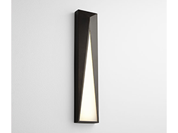 Sconce - Exterior