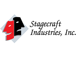 Stagecraft Industries