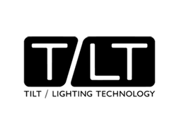 Tilt Lighting by Lauren Illumination
