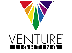 Venture Lighting