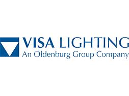Visa Lighting Lec Company