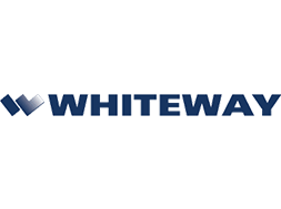 Whiteway Lighting