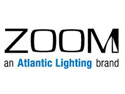 Zoom / Atlantic